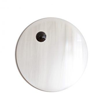 Ecipse Mirror – Ø60